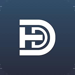 BTDWallet挖矿2020安卓版v1.0
