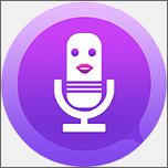 橘子配音变声器免费版v1.0
