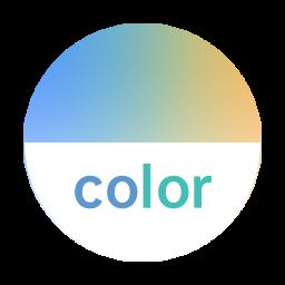 觅彩图标包安卓版v1.0.1手机版
