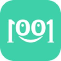 1001学生版v1.0.0