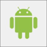 酷比追番安卓版v1.6