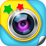 一刻相机官方版v1.5.7