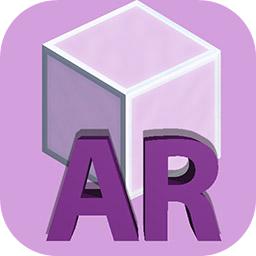 无限创造ARCraftAR中文版v9