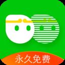 悟空分身2020永久免费版v4.0.3手机版