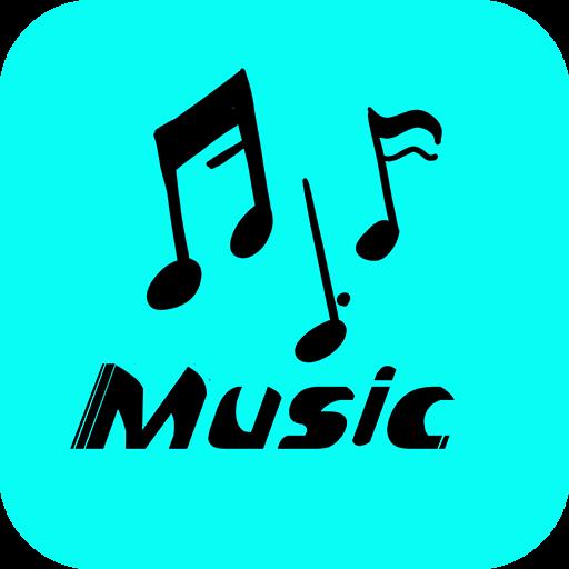 轻松音乐安卓版v5.3.2手机版