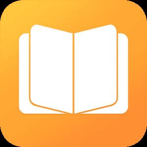 暮光阅读官方版v2.4手机版