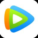 腾讯视频免费看电影软件v8.1.5.20887手机版