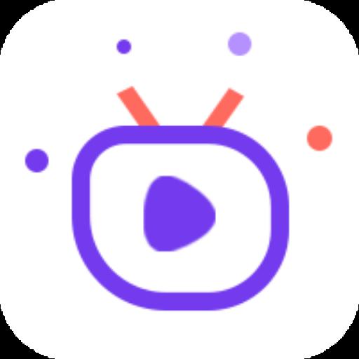 天天播放TV电视版v2.8.7手机版