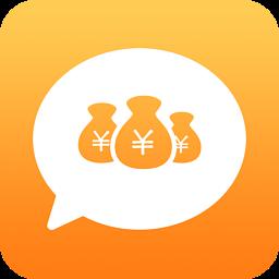 短信当铺赚钱版v1.0