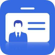 小白证件照安卓版v1.4.1
