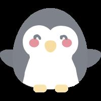 企鹅助手qq透明头像软件v1.5.2