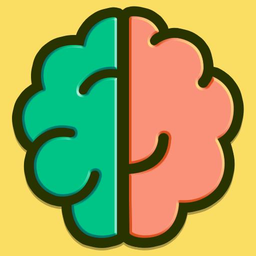 脑洞那么大无限提示版v1.0.5