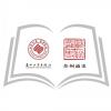 苏州通史(线上学习平台)v2.60.01安卓版