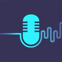 变声语音包免费版v1.6