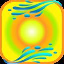水智相机安卓版v1.0.1