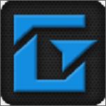 139G游戏社区官方版v1.0