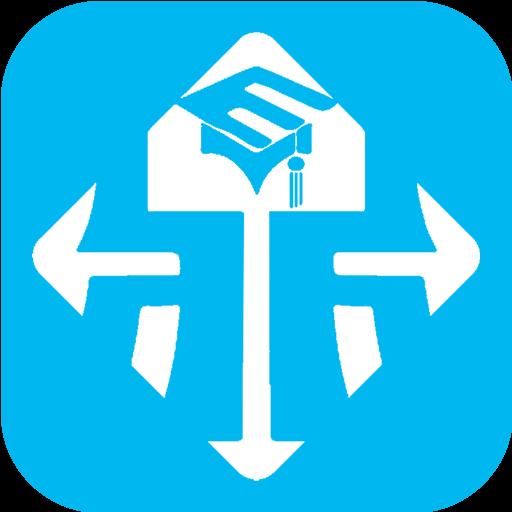 鼎顶教育官方版v2.4.03手机版