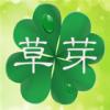 草芽网资讯赚钱平台v2.02.21最新版