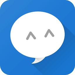 小小表情符安卓版v1.0手机版