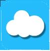 飘云影视手机版v1.1.0最新版