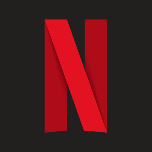 Netflix官方版v1.0手机版