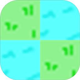 living官方版v0.0.1.4
