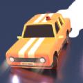 天天爱停车官方版v1.0.3手机版