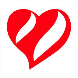 爱心驿站安卓版v1.0