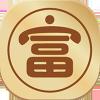 富乐淘红包版v1.0