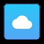 超级度盘安卓版v1.2.9手机版