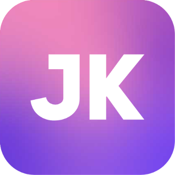 JK交友软件v1.1.0手机版