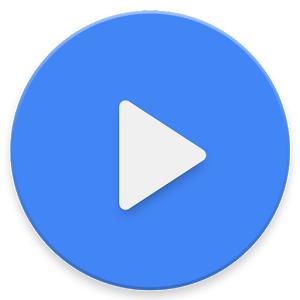 淡白影视安卓版v1.0.1手机版