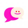 亿聊室兼职红包版v1.2