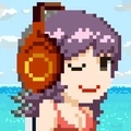 海滩节奏官网版v1.0.0最新版