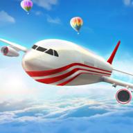 城市飞行员官方版v1.1