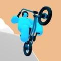 自行车大冲刺手机版v1.0安卓版