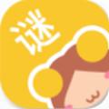 迷妹漫画免会员vip版1.1.15破解版