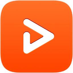 华为视频安卓版v8.5.30.301