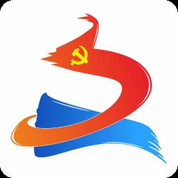 随州文明实践云官方版v1.0.5