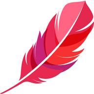 Tickle(线上交友)v1.0安卓版