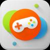 集游策(游戏盒子)v2.0.1手机版