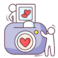 天鹅相机安卓版v1.2
