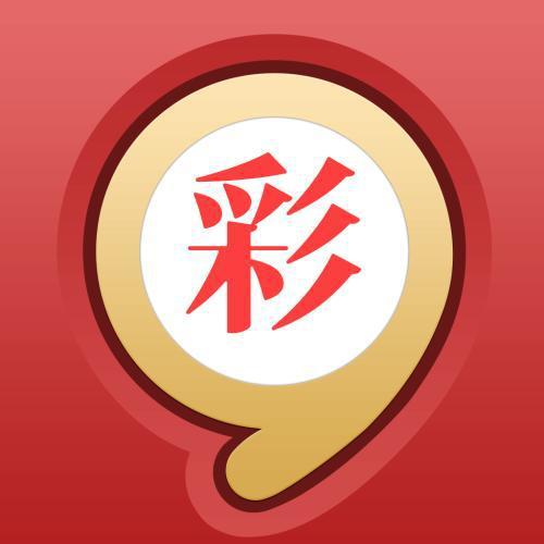 红彩幸运快三手机版v1.0.0
