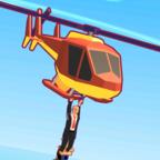 直升机飞行救援官方版v1.2手机版