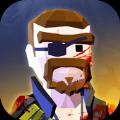 最后一个枪手:丧尸来袭无限金币版v5.0破解版