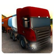 欧洲卡车模拟器至尊版