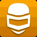 吃鸡金色字体生成器v1.0