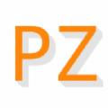 PZ影视高清版v1.1.6