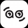夸夸社区官方版v1.0