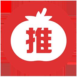 番茄推(推广赚钱)v1.0.2红包版